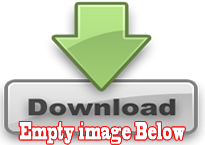 2000 Explorer Repair Manual Free Pdf.html | Autos Weblog