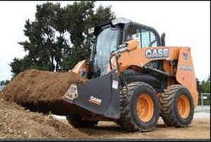 Case Sv185, Sv250, Sv300 Alpha Series Skid Steer Loader Complete Workshop Service Repair Manual